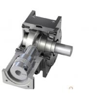 Power G耳–高性能锥齿轮变速箱
