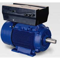 BIRKENBEUL特殊三相标准电动机型号介绍