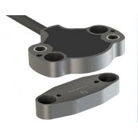 德国PULSOTRONIC角度传感器产品性能及型号