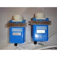 德国Bühler 油温测量仪/报警仪