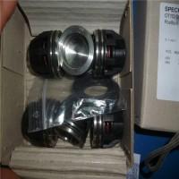 SPECK Pumpen柱塞泵IN-VB 2-80