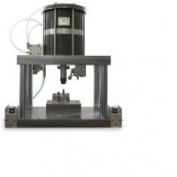 ROTECH  回讯变压器 15-50规格