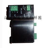 Michael Riedel单相变压器RSTL 1200 – 8000