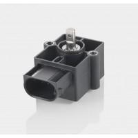 Novotechnik RSA-3200角度传感器