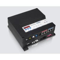 Comar电容器应用范畴供应商
