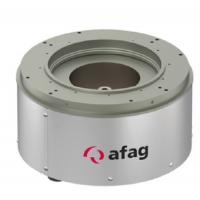 Afag输送机/驱动机原装正品供应