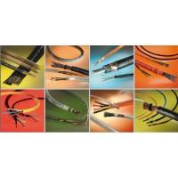 HELUKABEL SOLARFLEX ® -X PV1-F光纤电缆