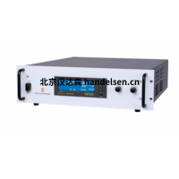 Delta Elektronika 电源 SM 500-CP-90参数介绍