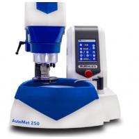 德国Buehler  AutoMet™250研磨抛光机规格