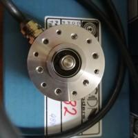 Baumer编码器LXG-120M/LXG-120C