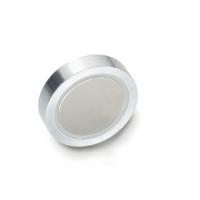 Elesa 平面固定磁铁部分产品型号及性能