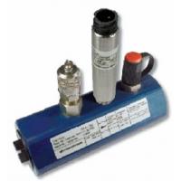 Hydrotechnik体积流量传感器产品型号及参数介绍