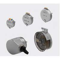 FSG精密旋转电位器产品性能及应用