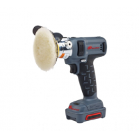 INGERSOLL RAND砂光机,抛光机和缓冲器