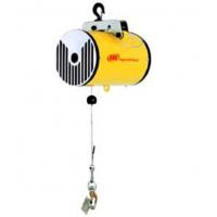 INGERSOLL RAND空气  电动和机械平衡器
