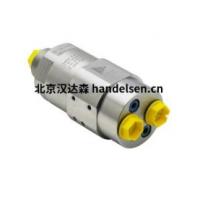Grindaix喷嘴ND-100-E产品性能及应用