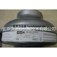 Helios Ventilatoren换热器产品性能