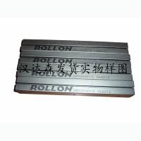意大利ROLLON多用途的皮带传动直线运动装置Eco System