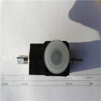 汉达森专供德国Kuhnke微型气动元件继电器 UF3-24VDCN