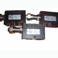 意大利Eurofluid减压阀 ES3D...L