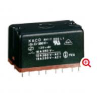 HENGSTLER电源隔离继电器参数及型号