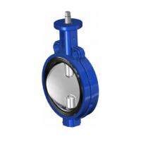 OMAL碳钢球阀PN 16-40 ANSI 150-300