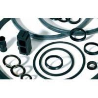 ERIKS密封和聚合物产品类型范围及应用范畴