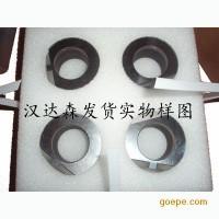 瑞士MAAG化工用耐腐蚀齿轮泵flexinox