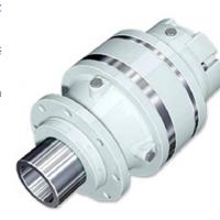 Interpump高压活塞泵产品用于水领域