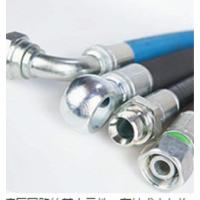 Interpump液压方向阀用于石油领域