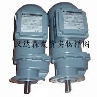 丹麦Danfoss(丹佛斯)液压泵042U4014供应