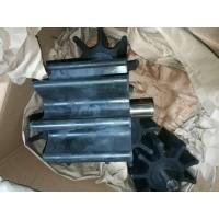 Liverani叶轮泵_泵的配件-柔性叶轮