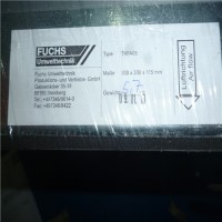 Fuchs过滤器 MKFVA380 技术参考