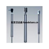 HAHN Gasfedern气弹簧G28-65ST