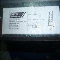 Fuchs过滤器MKFVA320技术参考