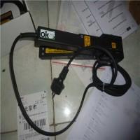 Habasit工业皮带_塑料链轮CD-60/0 技术参考