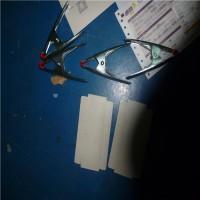 Habasit工业皮带_塑料链轮HNA-12E 详情