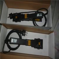Habasit工业皮带_塑料链轮 HNA-12E 技术参考