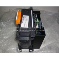 UNIMEC减速机RC166 04.12规格介绍