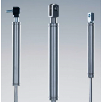 HAHN-GASFEDERN气弹簧G 10-23 G 10-23
