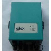Eltex紧凑电源ES24介绍