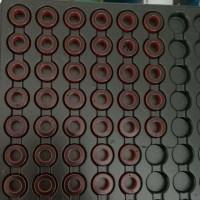 VAC磁环T60004-L2080-W722
