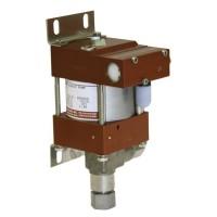 maximator气体增压泵G 300LVE