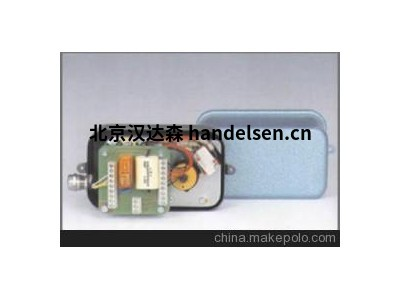 德国Schimpf冷却控制器Kühlrippen-Kupplung