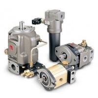 德国CASAPPA齿轮泵 MBX3EPN2
