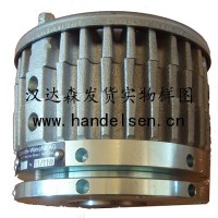 Conductix-Wampfler工业用弹簧软管卷筒PE 08112