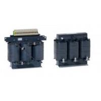 瑞典Momento液压工具气动液压泵AP921