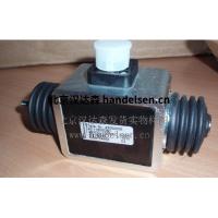 kendrion KLMSB22Z-5585 电磁铁技术资料