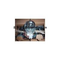 kendrion GT025B001.00电磁铁技术资料