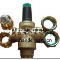 Honeywell霍尼韦尔传感器